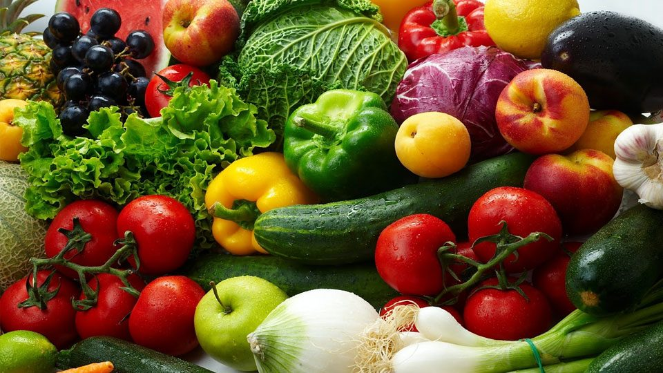 advanced-nutrients-hydroponic-supplements-that-you-must-try-for-maximum-yields