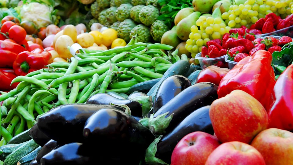 organic-fruits-and-vegetables-give-health
