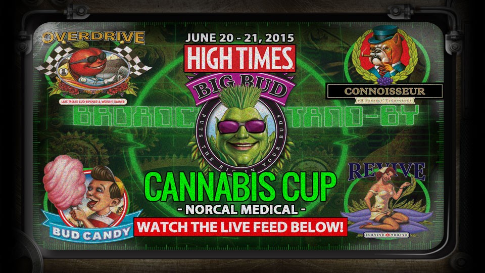 high-times-nor-cal-cannabis-cup-POST-IMAGE