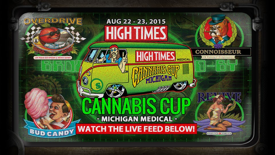 high-times-michigan-cannabis-cup-POST-IMAGE-2