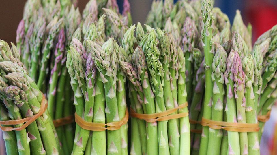 awesome-asparagus