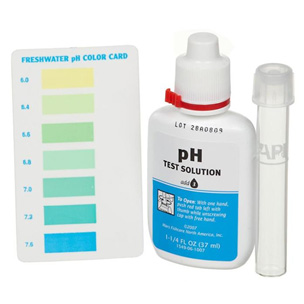 ph-testing-kit-example