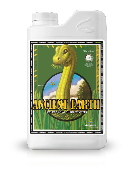 9efb1024c9e Advanced Nutrients - Raising The Reputations Of Top Growers