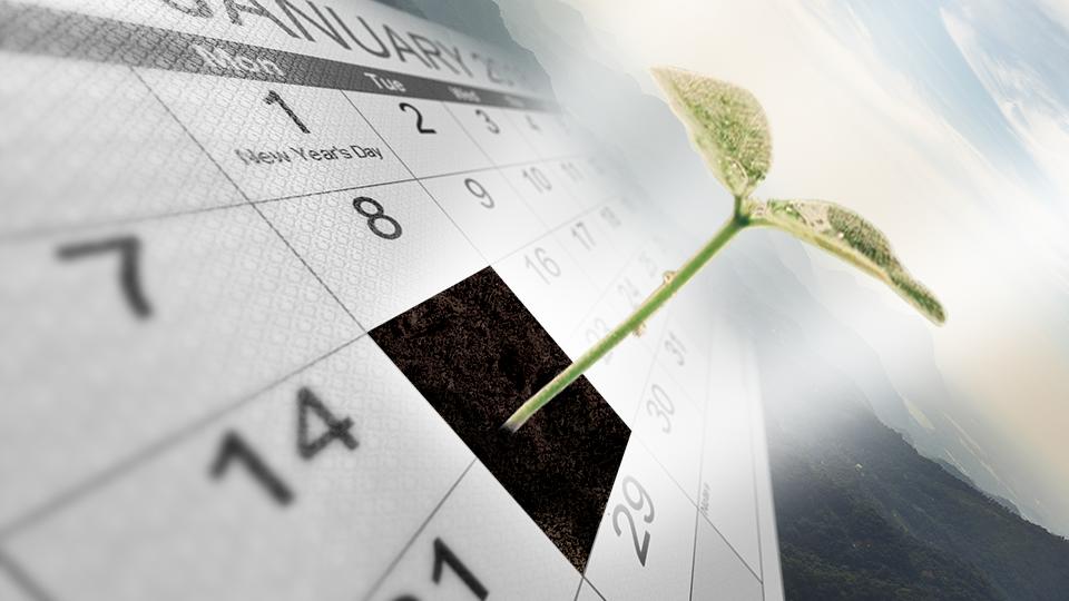 outdoor-growing-calendar
