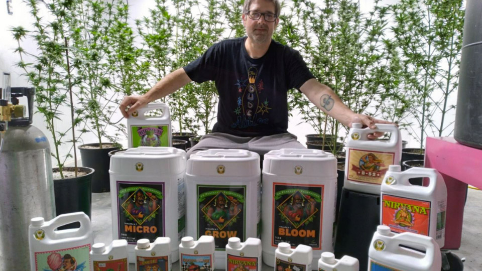 Advanced-Nutrients-Grower-Support-Testimonial