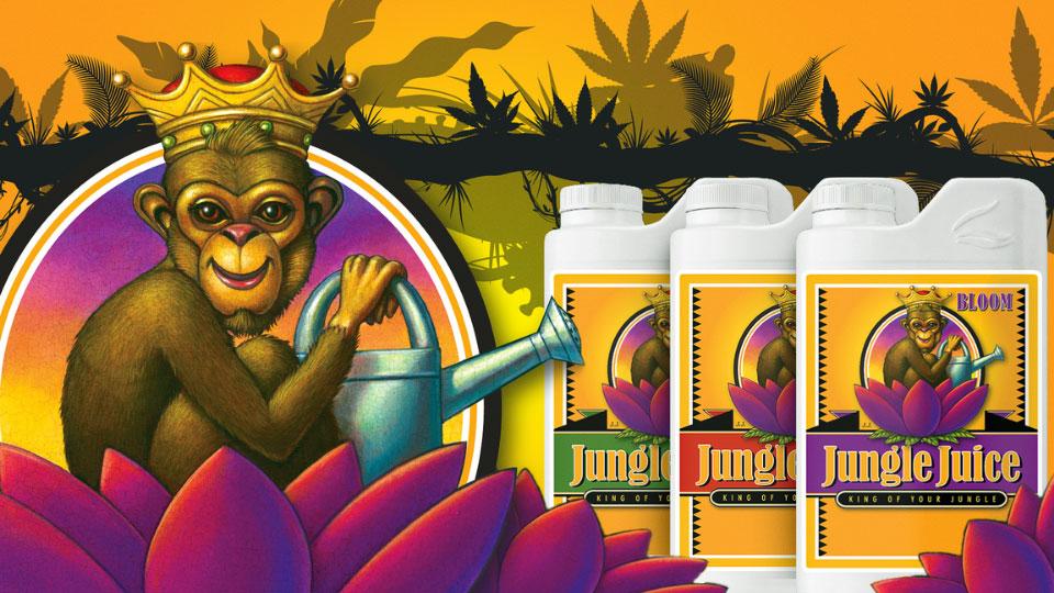 Three-Part-Base-Nutrient-System-Jungle-Juice